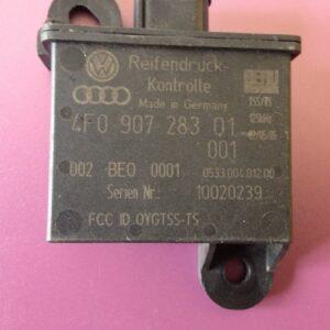 calculator-releu-senzori-presiune-roti-audi-a6-4f-ec9a515749430d0eb3-0-0-0-0-0