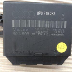 calculator-senzori-de-parcare-a3-8p-8p0919283-8p0-a4050522059c0ada96-0-0-0-0-0