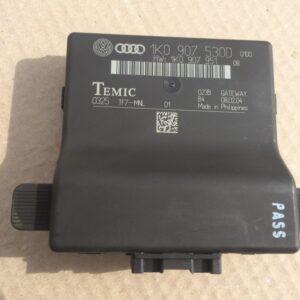 can-gateway-audi-a3-8p-1k0907530d-1k0-907-530-d-f2b6d50dabe38c83a5-0-0-0-0-0