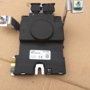modul-antena-audi-a3-8p-8p0035225-8p0-035-225-4b739510d19005056f-0-0-0-0-0