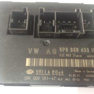 modul-confort-audi-a3-2-usi-8p0959433h-8p0-959-b3f2b383cbbc8f5dea-0-0-0-0-0
