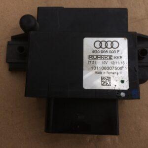 modul-pompa-combustibil-audi-a4-b8-2015-2-0-tdi-fcdaf512f86f88e663-0-0-0-0-0