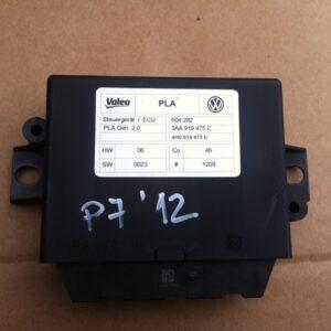 modul-senzori-parcare-cod-3aa919475c-sau-1cd1d197cfa904bab5-0-0-0-0-0