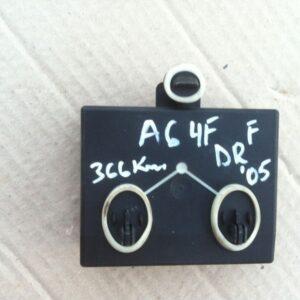 modul-usa-dreapta-fata-audi-a6-cod-4f0959792-6d12c1b736ed80986e-0-0-0-0-0