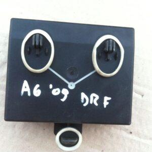 modul-usa-dreapta-fata-audi-a6-cod-4f0959792q-ff6b91b739568ad6a7-0-0-0-0-0
