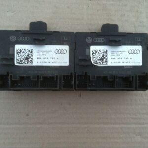 modul-usa-stanga-spate-audi-a6-cod-4g8959795b-768bb1b73acc01b96a-0-0-0-0-0