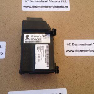 modul-vag-5n0919879-5n0-919-879-ec1492bf49f10460b3-0-0-0-0-0