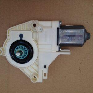 motoras-cu-modul-dreapta-fata-vw-passat-cc-960202d8a4a001b5d1-0-0-0-0-0