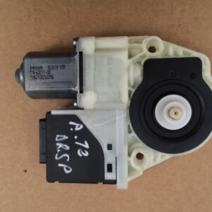 motoras-cu-modul-dreapta-spate-vw-passat-7-b7-5cee227a009c08236e-0-0-0-0-0
