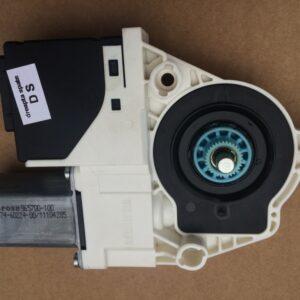 motoras-cu-modul-dreapta-spate-vw-passat-cc-02dc129ed32901019f-0-0-0-0-0