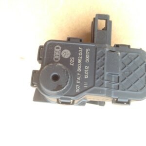 motoras-deschidere-rezervor-audi-a4-b8-2013-0ce11415b0698fe692-0-0-0-0-0