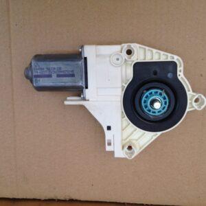 motoras-macara-audi-a4-8k-b8-8k0959802a-8k0-959-0d7d72d8a5bb87f923-0-0-0-0-0