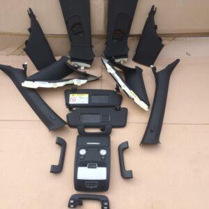 plafon-negru-sline-audi-a4-b8-facelift-94451507cae989070a-0-0-0-0-0