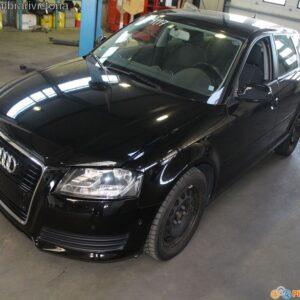 audi-a3-8p-facelift-2011-2-0-tdi-cfg-170-cp-2b4ca5394560873084-0-0-0-0-0