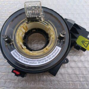 banda-volan-audi-a3-8p-2011-1k0959653d-1k0-959-cb712ef071fa021c3a-0-0-0-0-0