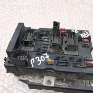 bsm-peugeot-307-9650664080-delphi-3b44f55aaf8a8c67cc-0-0-0-0-0