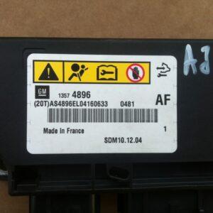 calculator-airbag-opel-astra-j-cod-13574896-2d77e1bc10a907dd78-0-0-0-0-0