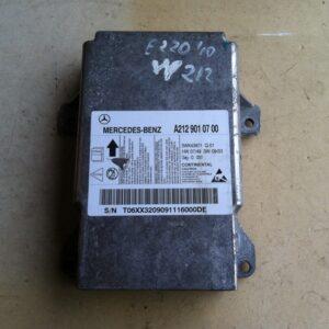 calculator-airbaguri-mercedes-w212-cod-a2129010700-d4c321901d60804851-0-0-0-0-0