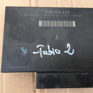 calculator-confort-skoda-fabia-2-cod-5j0959433-20d531cd31e68d10c4-0-0-0-0-0