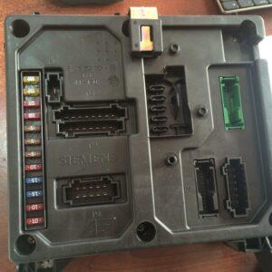 calculator-confort-vw-sharan-ford-galaxy-seat-d574e1c4289a0d49ae-0-0-0-0-0