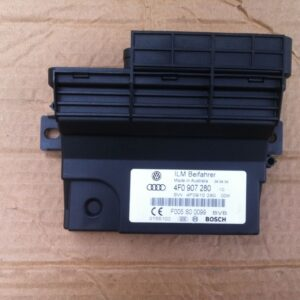 calculator-ilm-beifahrer-audi-a6-cod-4f0907280-b5e8b1cca35289681f-0-0-0-0-0