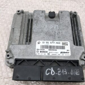 calculator-injectie-opel-corsa-d-2010-hatchback-1-b2b4bee6e23c0c2e78-0-0-0-0-0