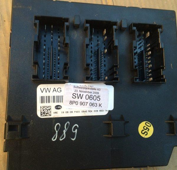 calculator-lumini-bornetz-audi-a3-8p-din-2010-e05fe23145bf87442b-0-0-0-0-0
