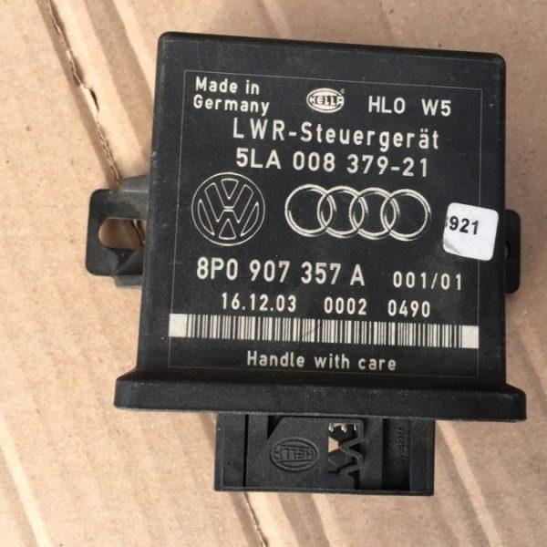 calculator-lwr-audi-a3-8p-cod-8p0907357a-239f81d066228d0ef5-0-0-0-0-0
