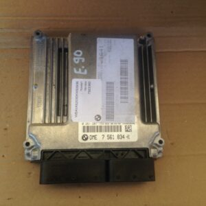 calculator-motor-ecu-bmw-e90-2-0-benzina-7561834-429933ec649c0dec9d-0-0-0-0-0