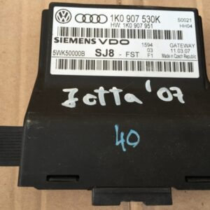 can-gateway-audi-vw-seat-skoda-cod-1k0907530k-854231cd32248715a9-0-0-0-0-0