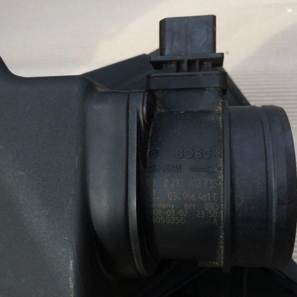 debitmetru-aer-audi-q5-2009-suv-2-0-tdi-cah-331c94e9557c8ce16f-0-0-0-0-0