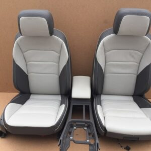 interior-piele-vw-arteon-din-2017-scaune-piele-3f7025419528013719-0-0-0-0-0