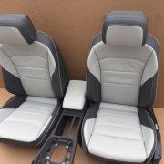 interior-piele-vw-arteon-din-2017-scaune-piele-71cfd54195430b6d8d-0-0-0-0-0