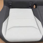 interior-piele-vw-arteon-din-2017-scaune-piele-727c754195288d8a10-0-0-0-0-0