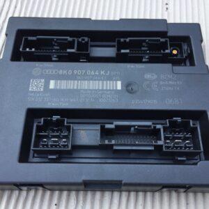 modul-confort-8k0907064kj-8k0-907-064-kj-audi-a4-b4a175330cfa04542a-0-0-0-0-0