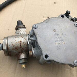 pompa-vacuum-vw-passat-cc-2-0-tfsi-06j145100g-06j-3b3f945f4264055502-0-0-0-0-0