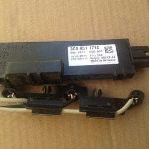 senzor-alarma-vw-passat-b6-b7-cc-3c0951171c-3c0-feaeb4dc1e08885c90-0-0-0-0-0