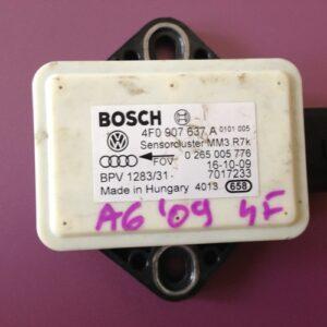 senzor-esp-audi-a6-4f-din-2010-cod-4f0907637a-de2ef157efc40c953b-0-0-0-0-0