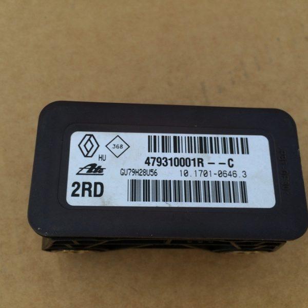 senzor-esp-renault-megane-3-laguna-3-cod-6149221fd8ec815f8a-0-0-0-0-0