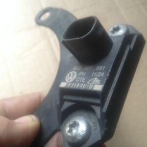 senzor-esp-vw-passat-cc-3c0907651-3c0-907-651-f089c47b487408c52f-0-0-0-0-0