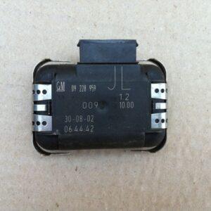 senzor-ploaie-opel-cod-09228959-ac92d193705385c4ac-0-0-0-0-0