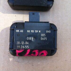 senzor-ploaie-vw-skoda-seat-cod-1k0955559m-3eedf1940697083f70-0-0-0-0-0
