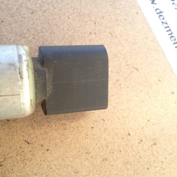 senzor-presiune-aer-conditiona-vag-1k0959126a-1k0-2d3482cf45a6085637-0-0-0-0-0