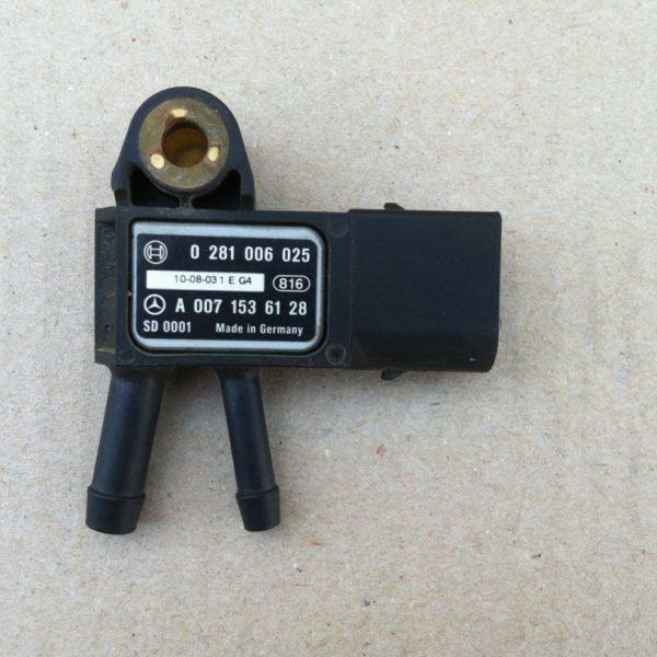senzor-presiune-dpf-mercedes-cod-0281006025-94135192342f8f0cde-0-0-0-0-0