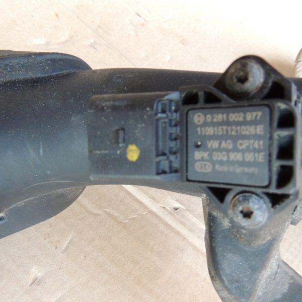 senzor-presiune-vag-03g906051e-03g-906-051-e-cb84220e4cad82a4d7-0-0-0-0-0
