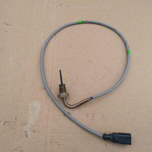 senzor-temperatura-audi-a3-8v-2-0-tdi-dej-ab0705457897812eb1-0-0-0-0-0