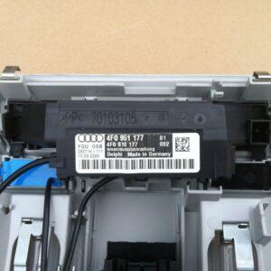 senzor-ultrasunet-audi-a6-4f-cod-4f0951177-6689b1aedcd7886844-0-0-0-0-0