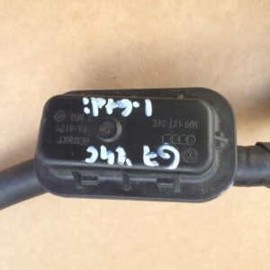 senzor-vw-golf-7-5q0127242-5q0-127-242-1ff9c2a9ca5f0c55f4-0-0-0-0-0