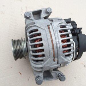 alternator-audi-vw-seat-skoda-2-0-tsi-cod-f90131e212940485fe-0-0-0-0-0