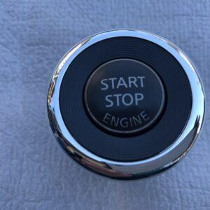 buton-start-stop-nissan-qashqai-j11-2016-4ba16f05895b0a4898-0-0-0-0-0
